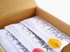 sampleboxcloseuppackets