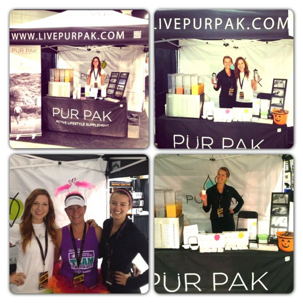 PurPak Expo