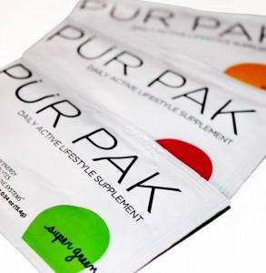 Pur-Pak-.05-28-day-supply-e1373294529958-293x300